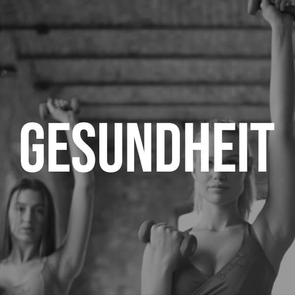 Impuls Fitness und Gesundheitszentrum Ilshofen REHA