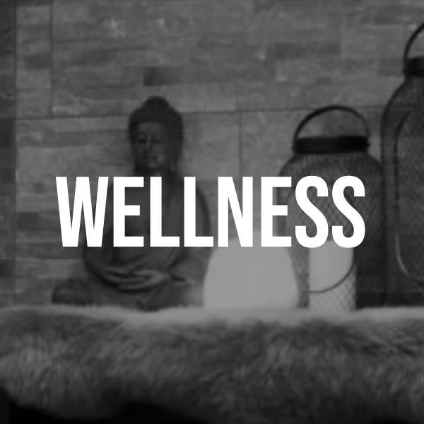 Wellness im Impuls Fitness und Gesundheitszentrum Ilshofen