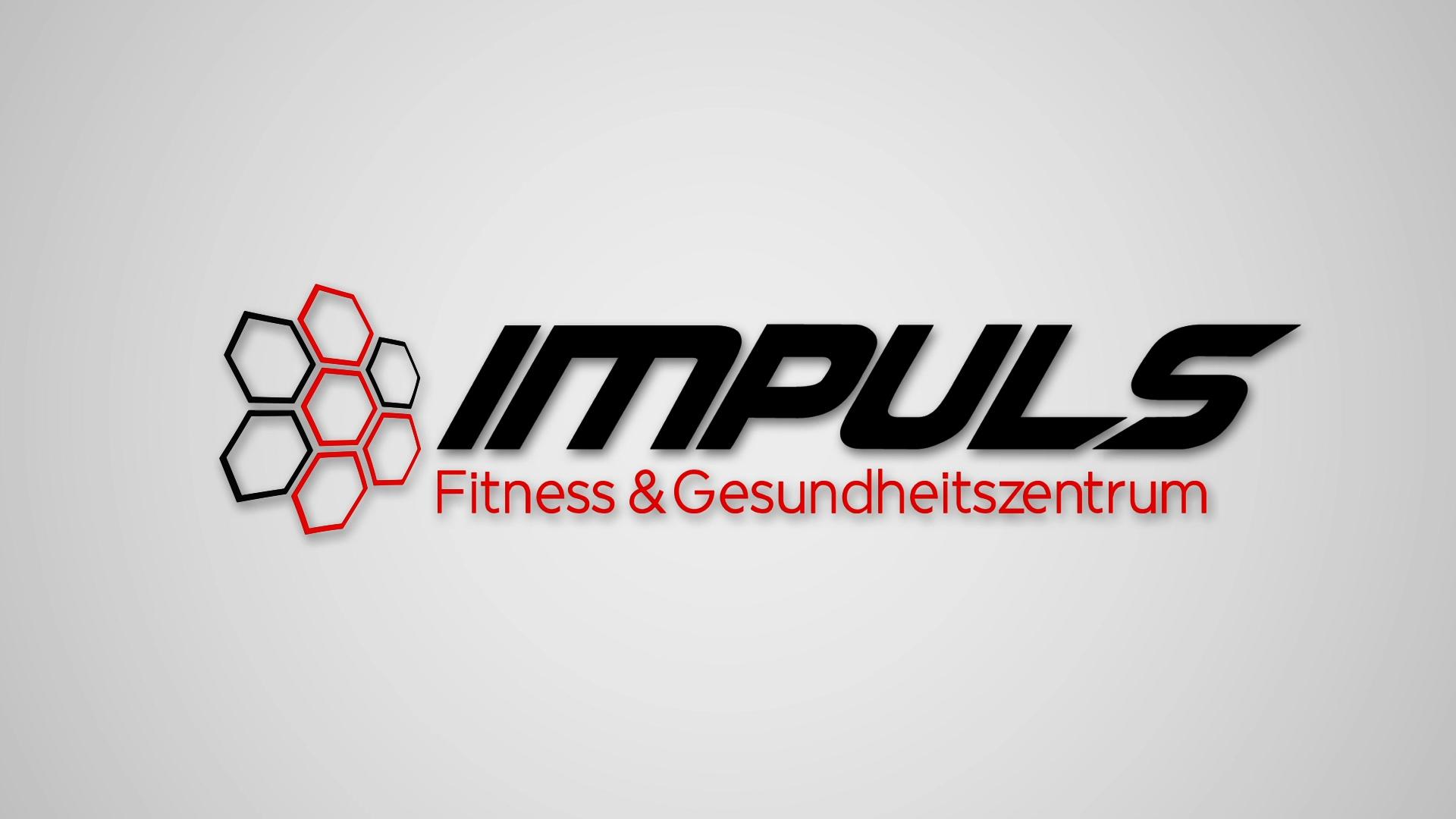 Impuls Fitness Ilshofen Crailsheim